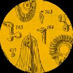 september-circle-07