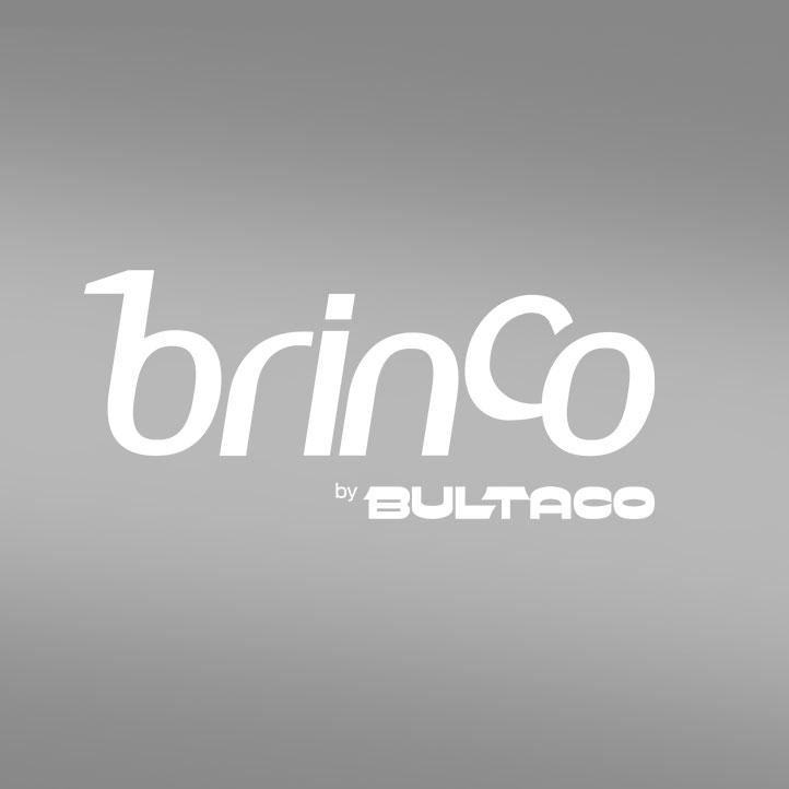 BRINCO<br>DIVERSIÓN EN ESTADO PURO