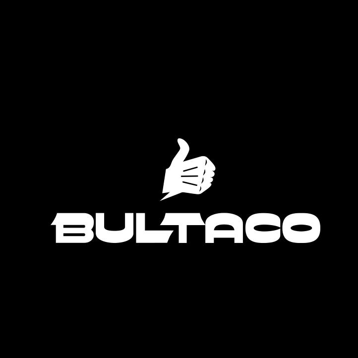 BULTACO<br>SPONSORSHIP
