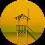 september-circle-06