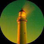 september-historia-nombre-circle