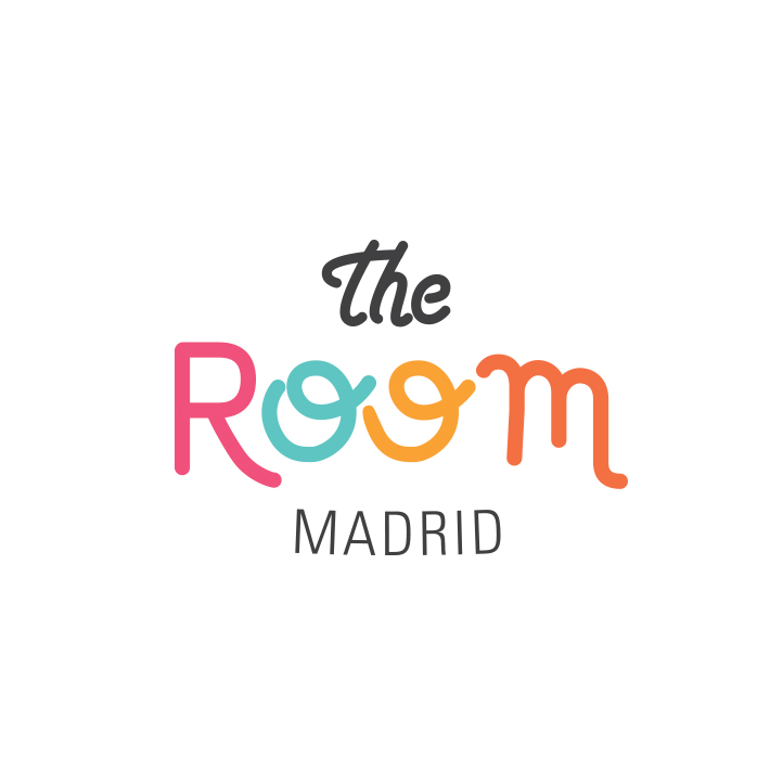 THE ROOM<br>DEL RETAIL AL E-COMMERCE