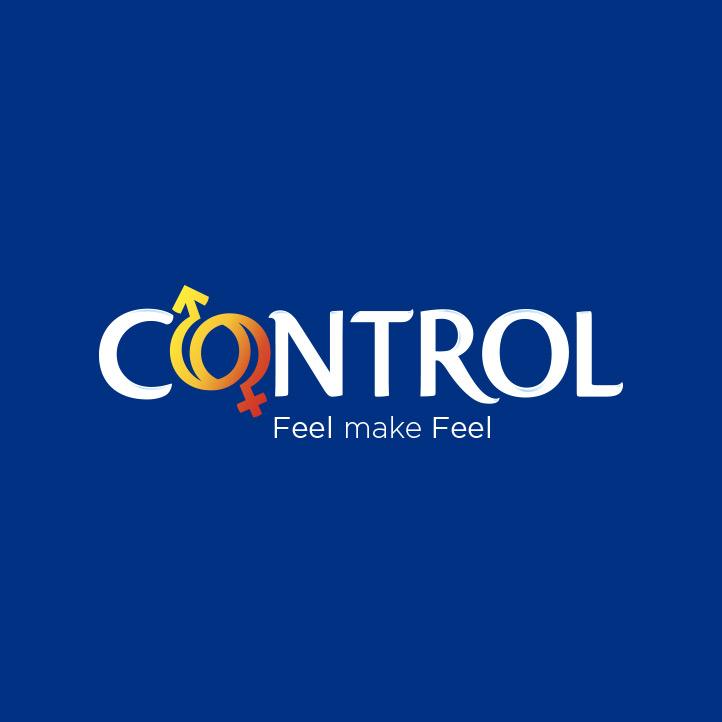 CONTROL<br>'TU CARA DE AHHH…'