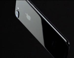 Presentación del nuevo iPhone 7 de Apple
