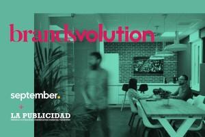 brandsvolution-agencia-september