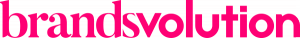september-brandsvolution-logo-01