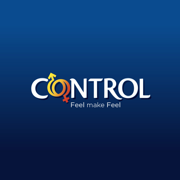 CONTROL<BR>2in1