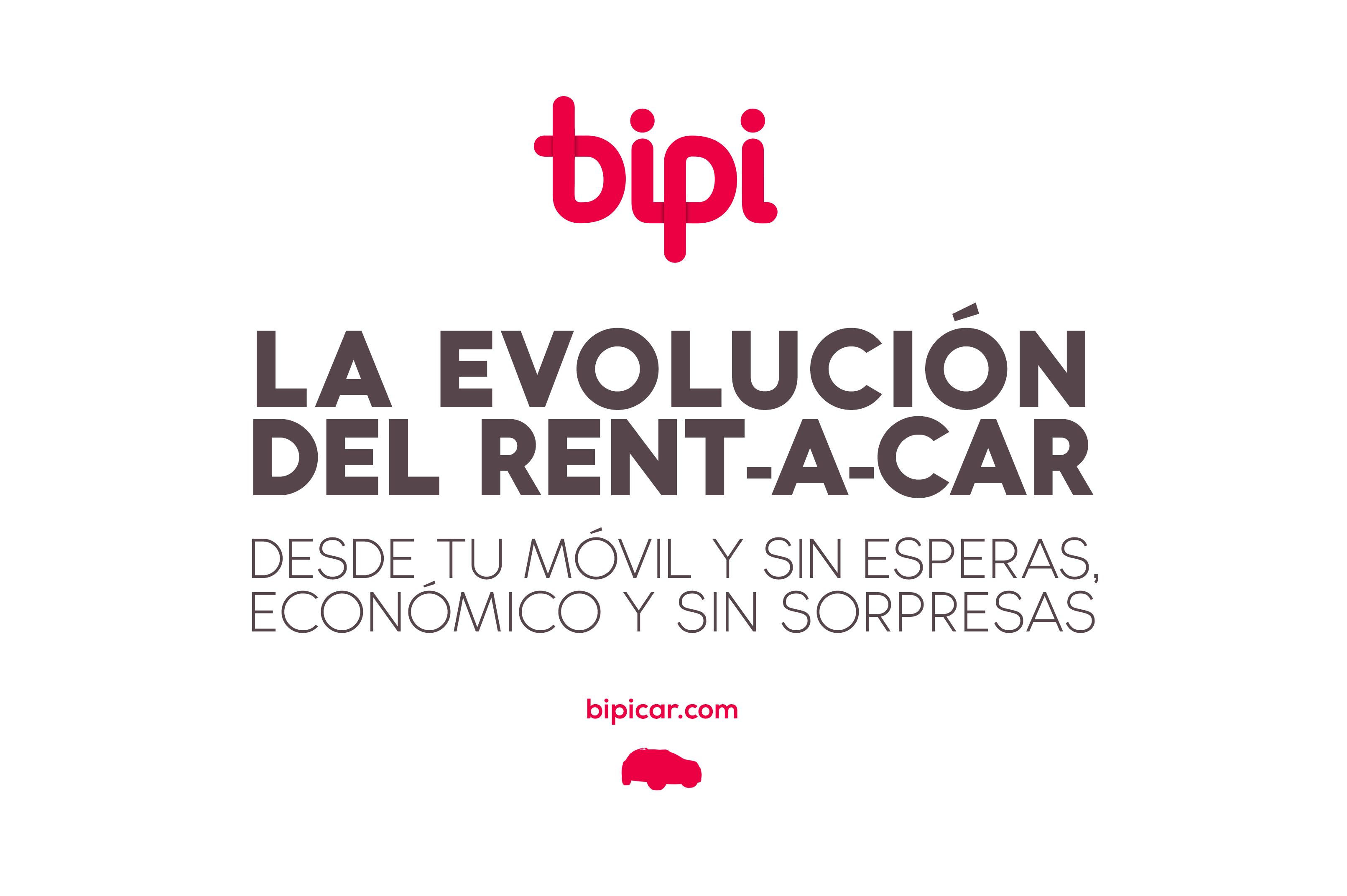 logo+posicionamiento-blog sept