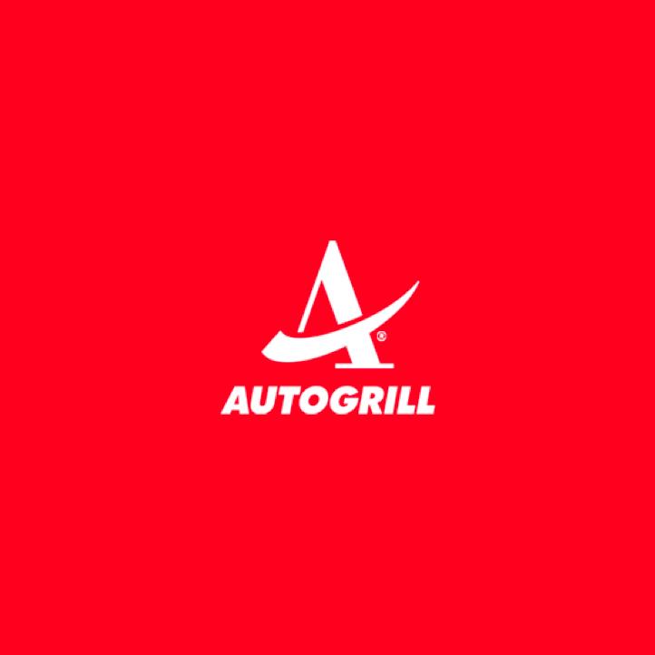 AUTOGRILL<BR>SERVICIO TODO INCLUÍDO