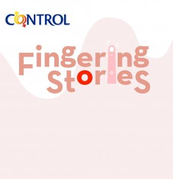 FINGERING STORIES<BR>EL PRIMER SEX-TRAINER EN INSTAGRAM